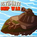 Join the ship war, control your ship, tower, factory and refinery.