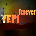 Help Yepi unravel the mystery & discover the secret of the planet.